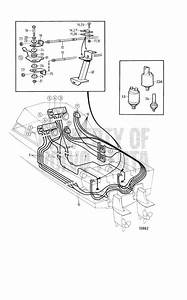 Volvo Penta Exploded View    Schematic Flybride Twin Engine