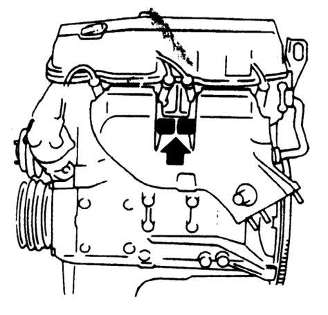 small engine maintenance and repair 1992 nissan stanza regenerative braking repair guides serial number identification engine