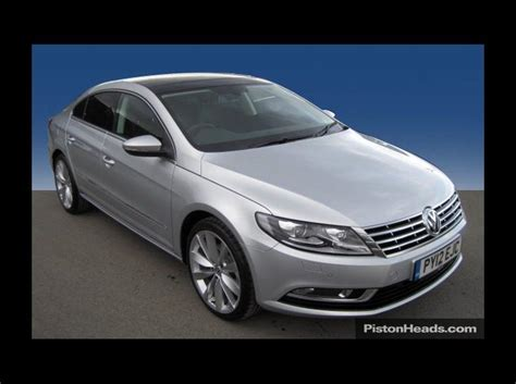 volkswagen cc  tdi bluemotion tech gt dr dsg