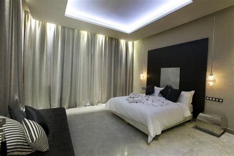 chambre villa chambre muscade marrakech resort