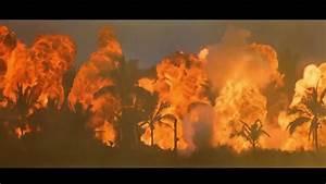 Apocalypse Now (1979) Gratis Films Kijken Met ...