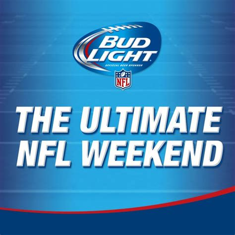 bud light tailgate sweepstakes 111 best images about win it on pinterest challenges