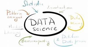 Why Startups Need A Data Scientist – BI Corner