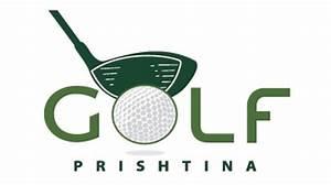 New Golf Course opens near Pristina | Experience Kosovo Blog