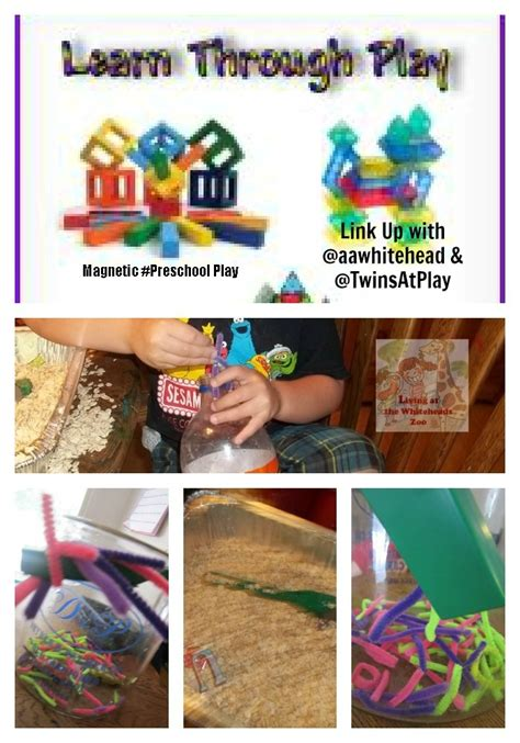 1000 images about magnets preschool on 820 | 4bf92262f3e029caaf57b4fcf81a7df3