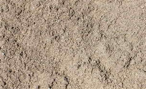 dg material california quarry products washed sand fill dirt dg