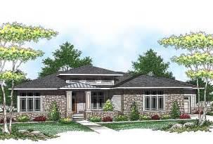 prairie style home plans high resolution prairie style home plans 10 prairie style ranch house plans smalltowndjs com