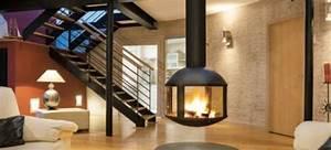 Prix D Un Poele A Bois : poele a bois 360 comparer prix ~ Premium-room.com Idées de Décoration