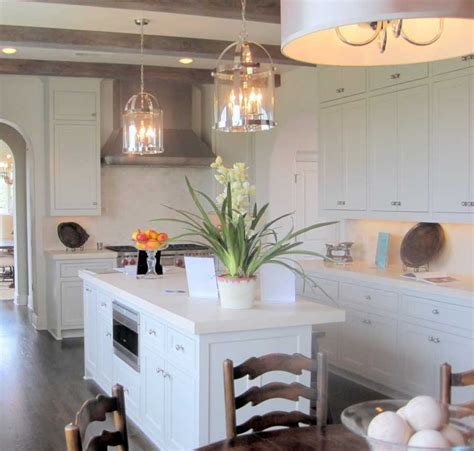 recessed ceiling lights kitchen chic glass pendant lights for kitchen and recessed ceiling