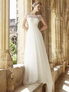 raimon bundo 2015 wedding dresses natural collection With raimon bundo wedding dresses