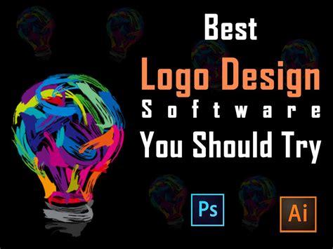 best logo design software best logo design software you should try