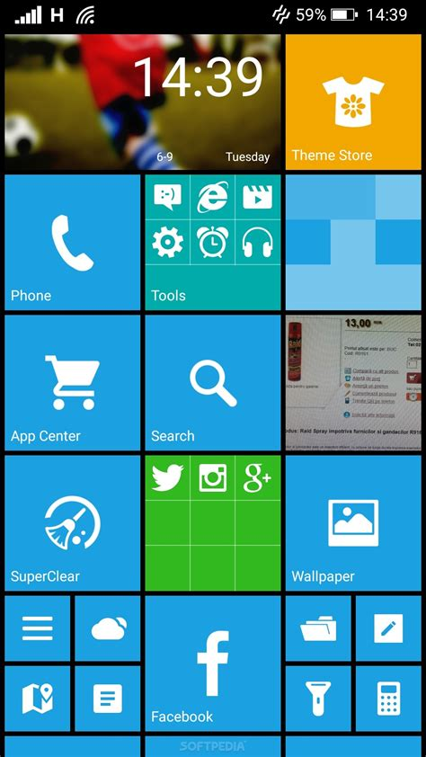 window 8 launcher for android launcher 8 app brings windows phone to your android device