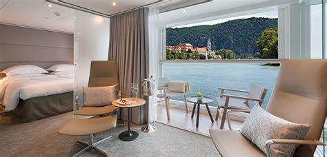 europe river cruise december   star cruise