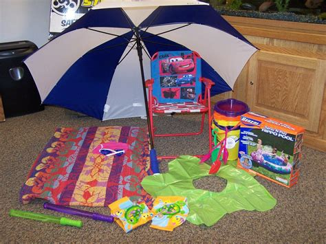 dramatic play area prek dramatic play 304 | 52ce1421b6459d3374bdfe8563f637fa