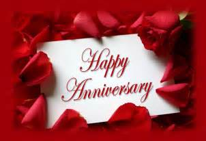 weding cards happy anniversary