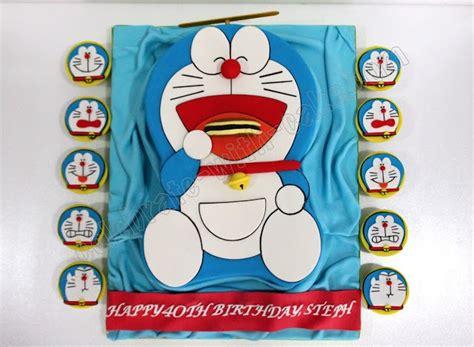 images  doraemon party  pinterest cartoon