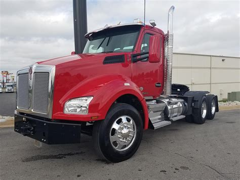 kenworth t880 for sale kenworth t880 trucks for sale used trucks on buysellsearch