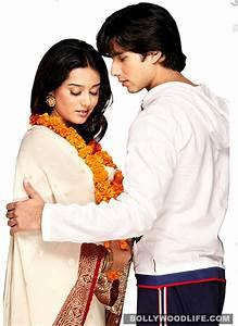 Shahid Kapoor Amrita Rao - Get Latest News & Movie Reviews ...