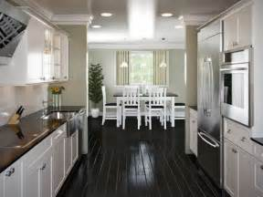 galley kitchen layouts ideas 25 best ideas about galley kitchen layouts on kitchen renovation design kitchen