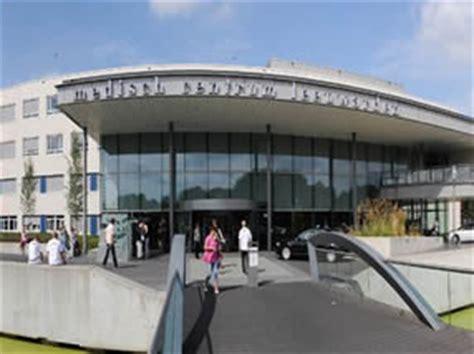 Medisch laser centrum amsterdam