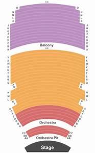Baton River Center Theatre Tickets In Baton