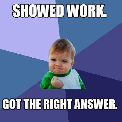 Math Memes - 269 best math jokes images on pinterest math humor math jokes and funny math