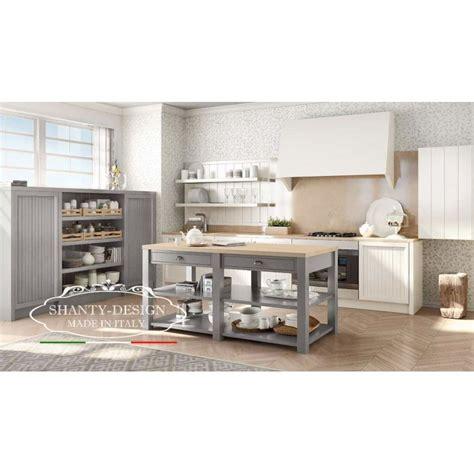 mobili cucina roma cucina 9 su misura provenzale cucine su misura provenzale