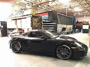Porsche Cayman Tuning Teile : porsche cayman s 3 4l obdii ecu flashing ~ Jslefanu.com Haus und Dekorationen