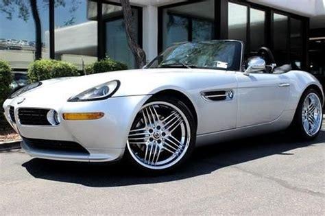 hayes car manuals 2002 bmw z8 transmission control buy used 2002 bmw z8 11k miles az car chrome alpina wheels dinan chip k40 radar in phoenix
