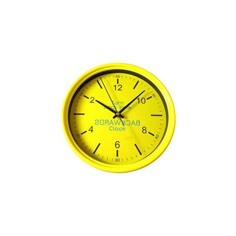 peinture cuisine jaune horloge cuisine jaune cuisine nous a fait à l 39 aise