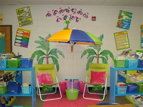 quot reader s cove quot classroom reading area by cole 406 | 66aeccfb2929359b8ce02e24c116c923