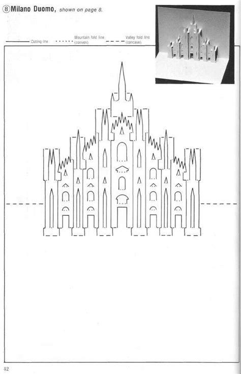 1522 best images about arte en papel pinterest