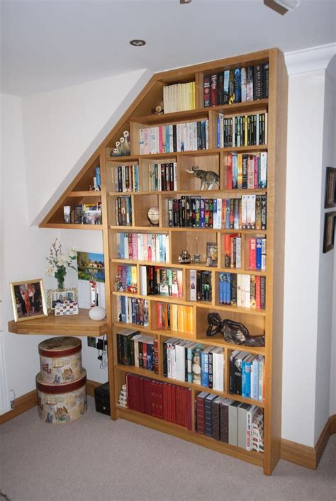 bespoke bookcases 7 best bespoke bookcases biblioth 232 ques sur mesure images