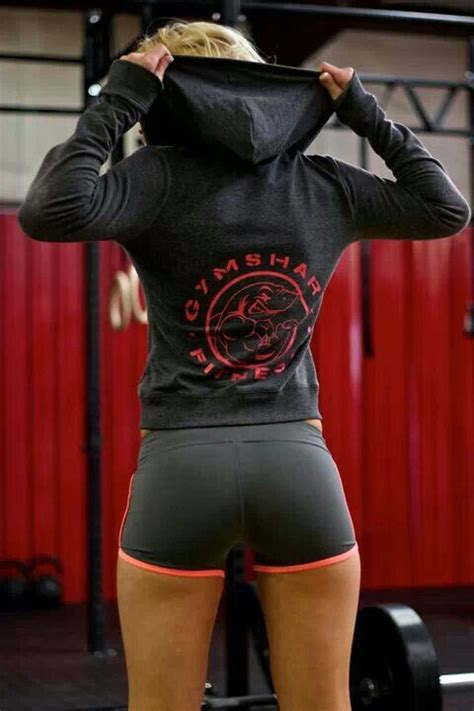 Love gym shark | Body building | Pinterest | Sharks Love and Gym