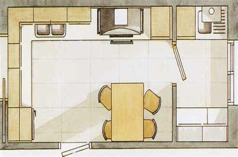 cocina lavadero planos de casas pequenas cocinas