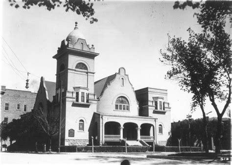 historical pics  magoffin el paso texas
