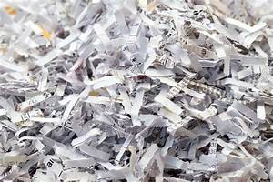 fairfax paper shredding servizi distruzione documenti With document shredding fairfax va
