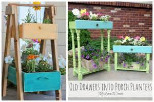 floor and decor coupon front porch ideas inspire your welcome this