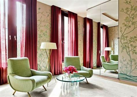 Das Ankleidezimmer Moderne Wohnideenankleidezimmer In Schwarz by Ankleidezimmer Einrichten Die Elegante Zugabe Ihrer Wohnung