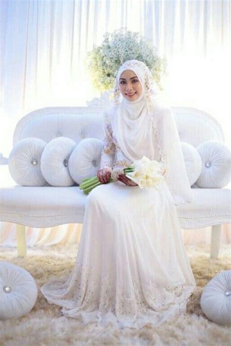 hijab syar walimah hijab style