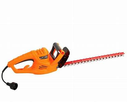 Corded Trimmer Hedge Electric Amp Blade