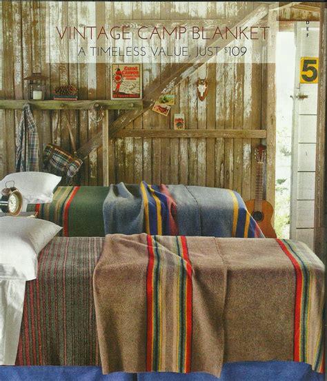 pendleton blankets  towels  fall