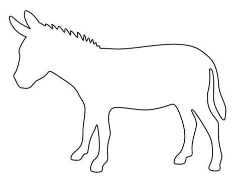 pin  tail   donkey quilt future party ideas pinterest donkey applique ideas