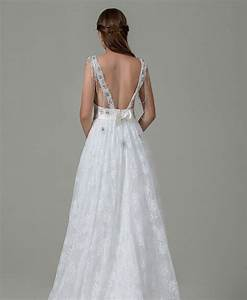 cocomelody backless wedding dresses With cocomelody wedding dresses