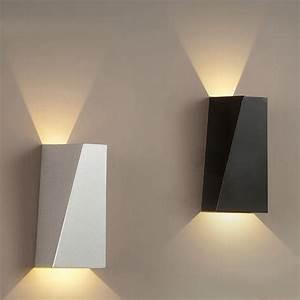 Lampe Chevet Murale : lampe de salon ikea finest donnez un ct lunaire cette ~ Premium-room.com Idées de Décoration