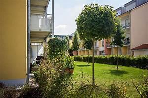 Wohnungen In Plattling : barrierefreies wohnen isar park plattling erl immobiliengruppe ~ Buech-reservation.com Haus und Dekorationen