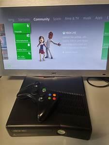 Gebrauchte Xbox 360 : e shop an und verkauf itzehoe gebrauchte handys computer multimedia konsolen ~ Blog.minnesotawildstore.com Haus und Dekorationen