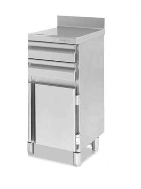 meuble pour machine a cafe meuble pour machine 224 caf 233 50b
