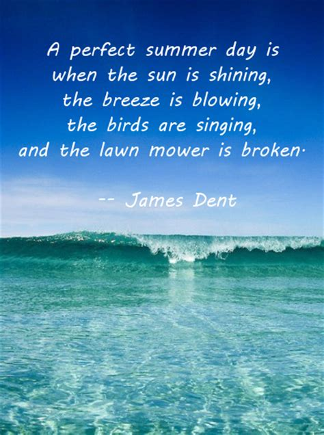 summertime quotes beach quotes summer quotesgram