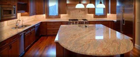 fab granite and tile fredericksburg virginia granite